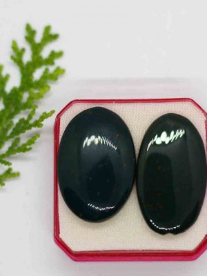blood stone,sange yashab,10to20 cts,1600pkr