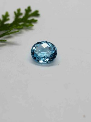 topaz,pkhraj(پکھراج),blue topaz |4 to 13 ct|2000-5000 pkr